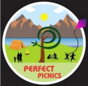 We create a perfect experience for your special outing in Nature. Our clients leave with lifetime memories filled with games, fun, entertainment and lhe the taste of lipsmacking goodness of freshly cooked delicacies. Located Conviniently one hr 45 mins from Navi Mumbai.