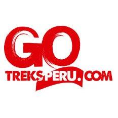 Go Treks Peru