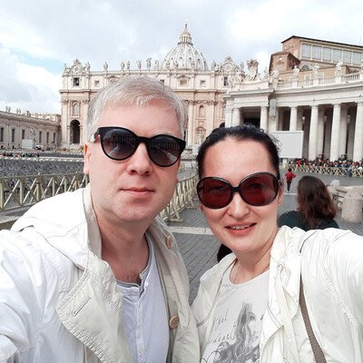 The best guided tours in Rome and the Vatican