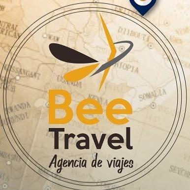Bee Travel Agencia de Viajes