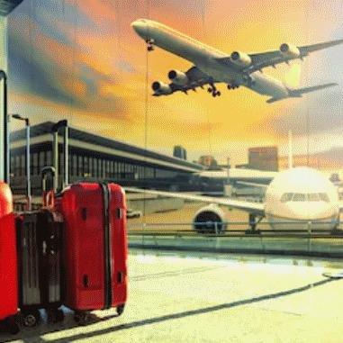 sZaintax Transfers & Airport Service