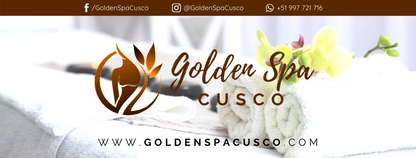‪Golden Spa Cusco‬