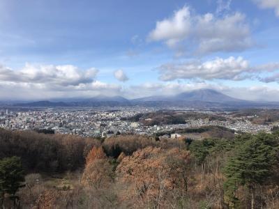 Iwayama Observatory