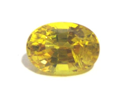 Nilmini Gems & Jewellers (Pvt) Ltd