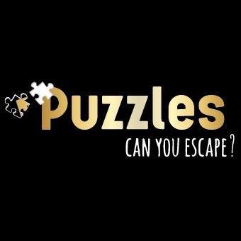 Puzzles Landau
