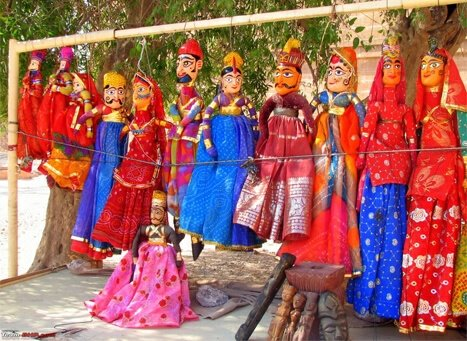 Amber Fort Tour(Rajasthan Tour)