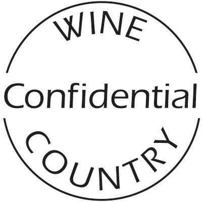 Wine Country Confidential