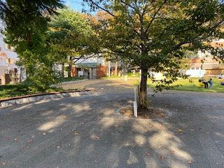 Takezaki Park