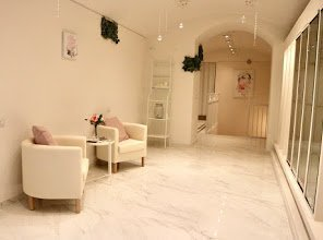 The Beauty Lounge - Estetica