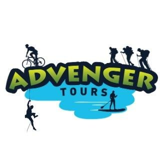 Advenger Tours