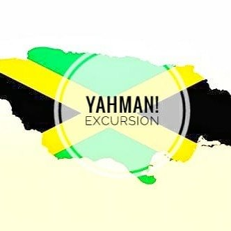Yahman Excursion