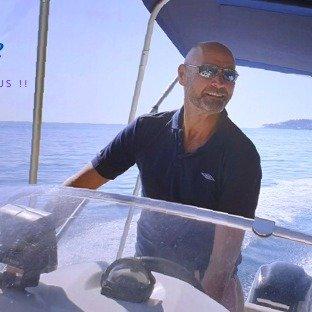 Azur Yacht Charter