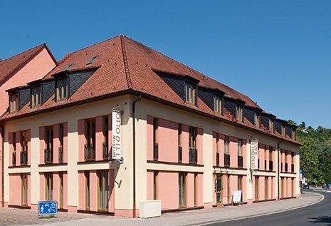 Otto Dill Museum