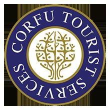 Corfu Tourist Services