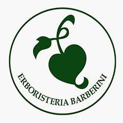 Erboristeria Barberini L'Erbolario
