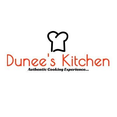 Dunee's Kitchen