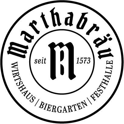 Marthabräu