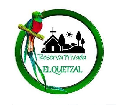 Reserva Privada El Quetzal