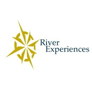 River Experiences Ltd