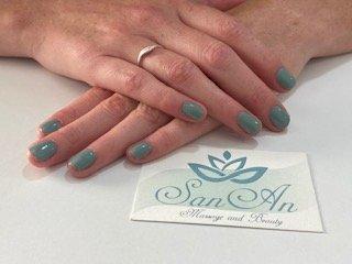 SanAn Massage & Beauty