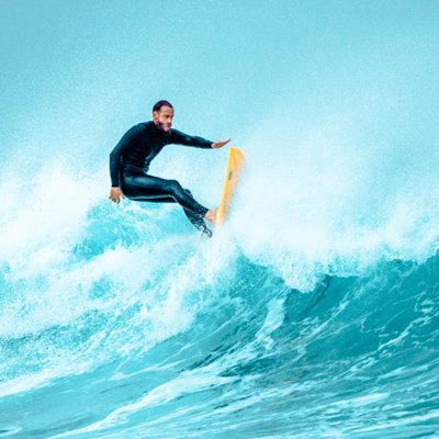 Surf Institute