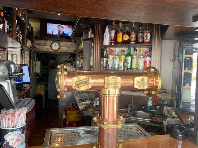 Cafe Royale Tenerife