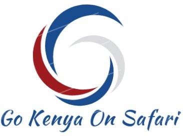 Go Kenya On Safari