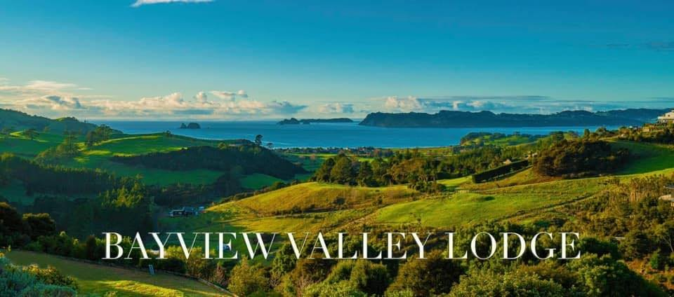 Bayview Valley Lodge