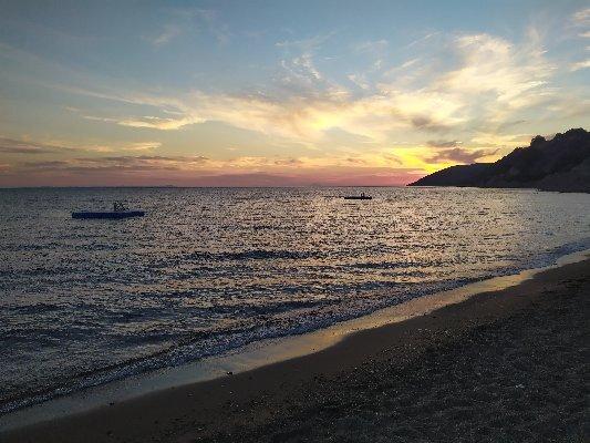 Ugurlu Plaji
