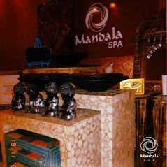 Mandala Spa