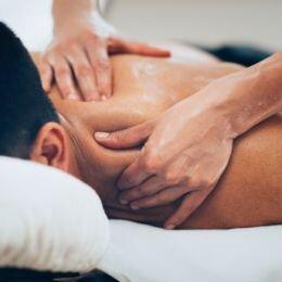 Knuskin Advanced Skincare And Wellness Spa