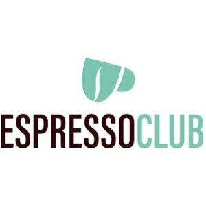 Espresso Club Soest