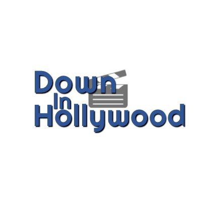 Down In Hollywood Tours