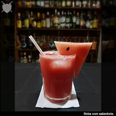 O Bar Mais Rock and Roll dá Costa Verde!
