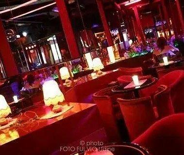 Carillon Club Trieste