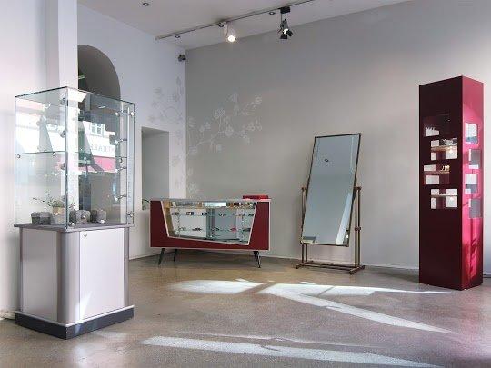 Jf Das Atelier