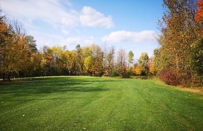 Richmond Centennial Golf Course