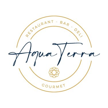 NEW NAME AQUATERRA!! We have changed our name from DBELLOTA to AquaTerra.