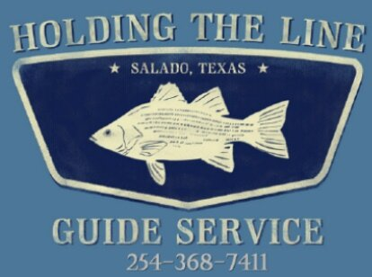 Holding The Line Guide Service