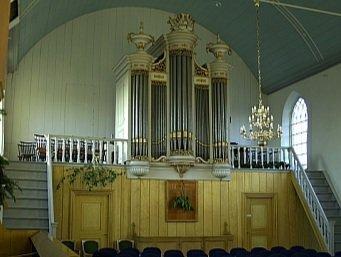 Corneliuskerk Noordwelle