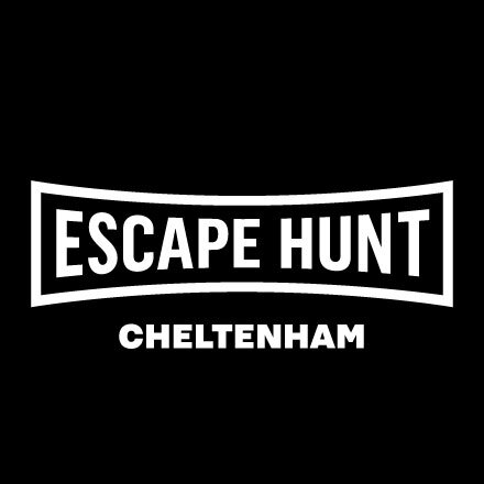Escape Hunt Cheltenham