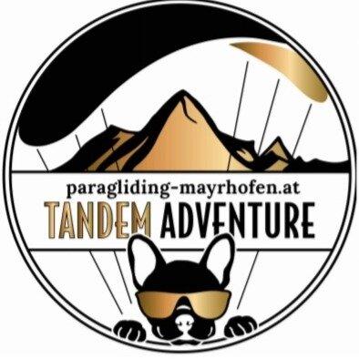 Tandem Adventure Mayrhofen