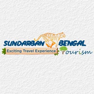 Sundarban Bengal Tourism