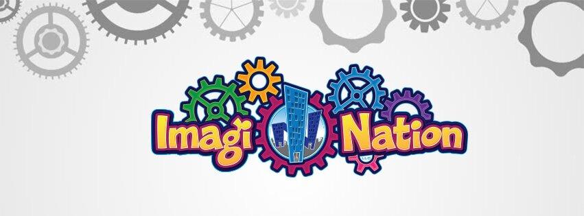 Imagi Nation