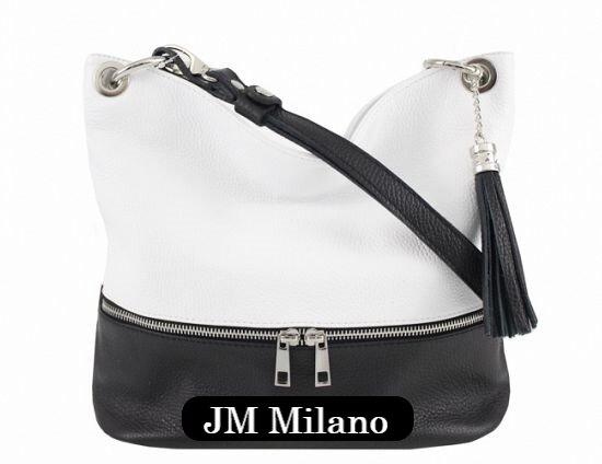 Justmax Milano