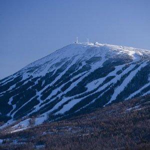 Mountainside Condo-s