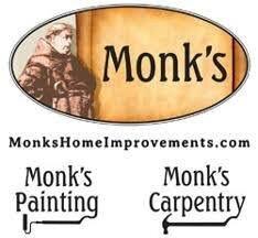Handy Woman Home Improvements Pallet Workshops