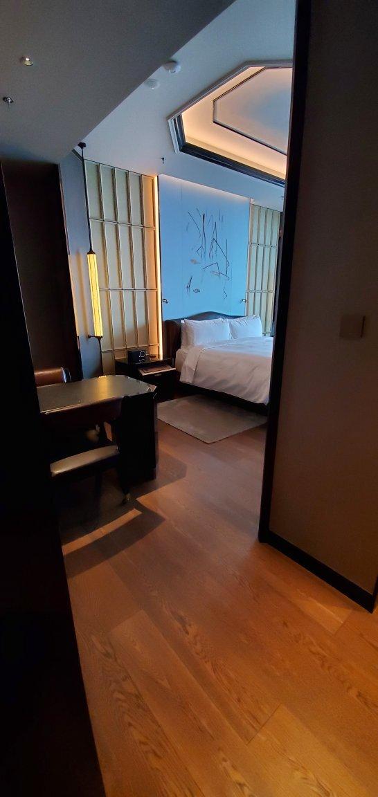 Suite 5516