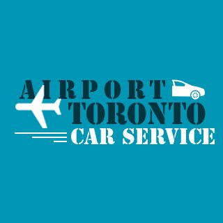 Airport taxi service Mississauga