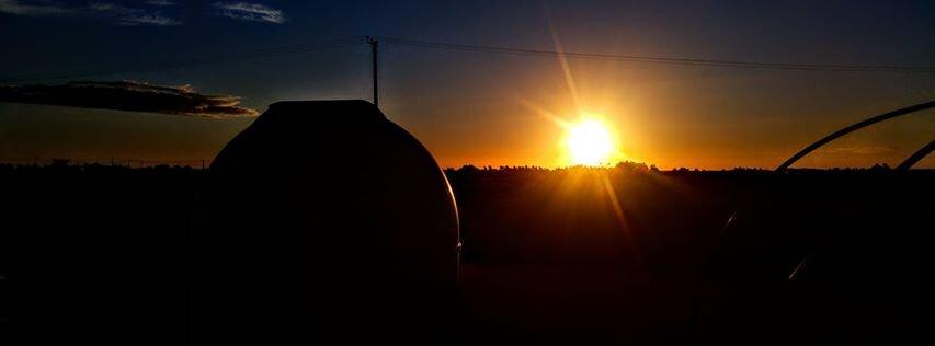Kition Planetarium & Observatory